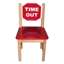 chair_timeout
