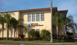 florida-capital-bank-5